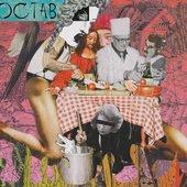 Состав - Третий (LP'12)