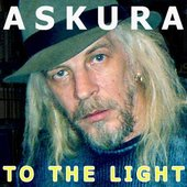 "Askura Alexander Shkuratov - Album ""TO THE LIGHT\"""