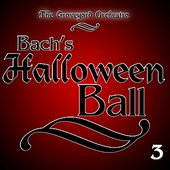 Bach's Halloween Ball 3