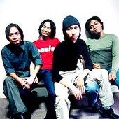 TIC Band