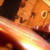The Gilmour Ensemble