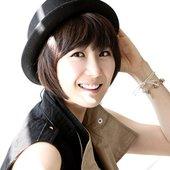Jang Hee Young