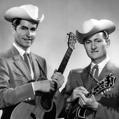 Jim and Jesse