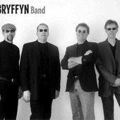 The Gryffyn Band
