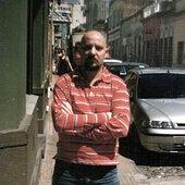 Juan Subirá