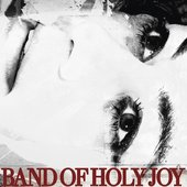""\""""Easy Listening"""" by Band Of Holy Joy (released on 24 Feb 2014)""170|170|?|en|2|f5583ab051ca1adb9317b7e77e4f3da6|False|UNLIKELY|0.32026660442352295