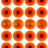 HevyDetH - Enerjize