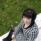Lisa Warnock