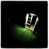 Éjféli szobadiszkó