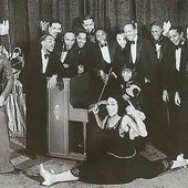 Blanche Calloway And Her Joy Boys