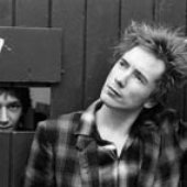 Levene and Lydon
