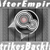 After Empire