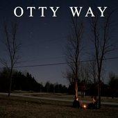 Otty Way