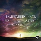 Glorious (feat. Jesper Nohrstedt)