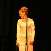 lisa gerrard of dead can dance