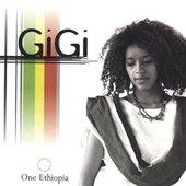 Gigi-Ejigayehu Shibabaw