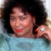 Sylvia Robinson