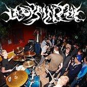 Labyrinthe - TLD