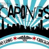 The Capones ( Chicago )