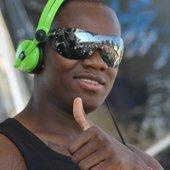 Titan (hardstyle DJ)