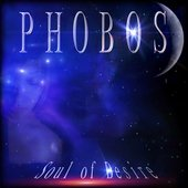 PHOBOS Soul of Desire