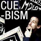 Cuebism