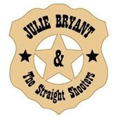 Julie Bryant and the Straight Shooters
