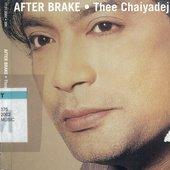 Thee Chaiyadej