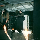 Live in Mainz, 1996