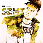 SZMT (2012)
