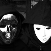 masks-music-bands-indie-electronic-golau-glau-1920x1200-wallpaper.jpg