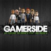 Gamerside.fr