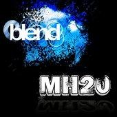 Blend & MH20