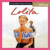 Lolita (finale)