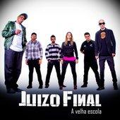 Juízo Final (2013)