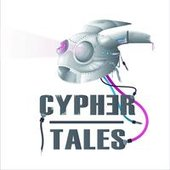 cypher tales
