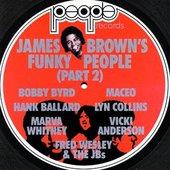 Soul Power '74