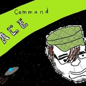 DJ Space Command