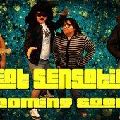 Great Sensations