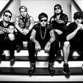 Attila Promo 2013