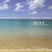 Sound-Chateau feat. Thomas Anders