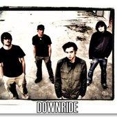 Downride