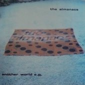 The Almanacs