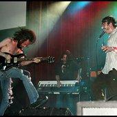 Asheville NC 04/09/11