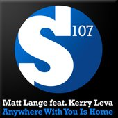 Matt Lange feat. Kerry Leva