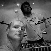 Ruud Houweling & Marco Kuypers