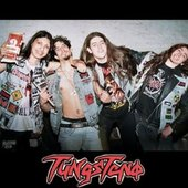 Tungsteno