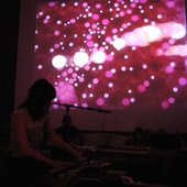 Noveller @ Monkeytown