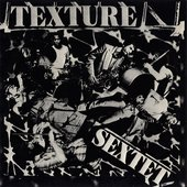 Texture Sextet