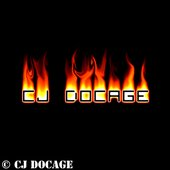 CJ Docage